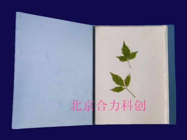 植物标本制作工具 型号:HL-ZZJ-1 (建议配置:标本夹、记录本、白胶、保存夹各1个;吸水纸、台纸、硫酸纸、吊牌各10个 ) 植物标本夹 树叶夹 教学工具 植物标本制作工具 型号:HL-ZJ-40 规格:40*30cm木条;上下面有横竖木条组合钉制而成,配有黑色YY扣,自己也可以准备绳子自行缠绑,很适合大学或科研单位标本采集制作; 标本夹用途:植物标本制作的重要工具 主要用于植物标本的采集,制作! 台纸 植物标本附板(标本固定纸板) 型号:HL-TZ 规格 A4: 21*29.