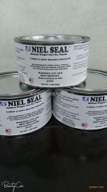N25-66火电厂电机封氢密封胶NieLSeal