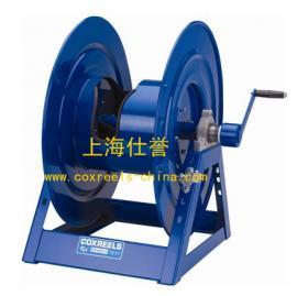 美国COXREELS考克斯手摇卷管器 工业卷管器 重型卷管器 盘管器