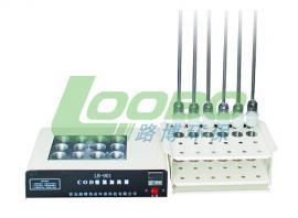 现货供应,厂家直销--LB-901A COD恒温加热器(COD消解仪)