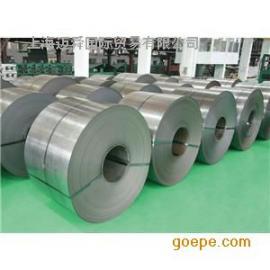 厂家直销B35A300无取向矽钢片一吨起售