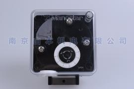 山本电机MS99LV10EV压力开关,日本Manostar原装进口