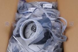 重松CGM76S自吸过滤式防毒面具,日本重松制作所原装进口