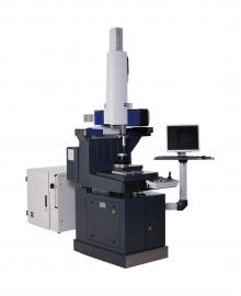 蔡司车间型三坐标测量机|DuraMax555三坐标代理商