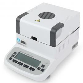 快速检测塑胶水分测定仪 塑胶添加剂 聚氯乙烯、尼龙、珍珠棉专用