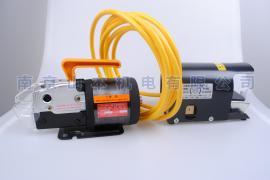 日本IZUMI泉精器气动压接钳AC-5ND