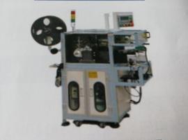 dateer DT-CPJ892 全自动插片机