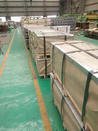 宝钢冷轧B250P1现货供应