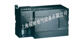 西门子(SIEMENS)模块PLC控制器SIMATIC S7-200 SMART