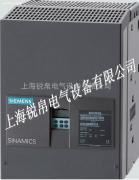西门子6RA7081-6DV62-0AA0调速器现货及维修