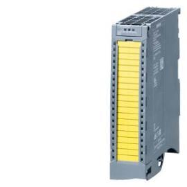 西门子 6ES7526-1BH00-0AB0 技术 参数