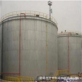 吉丰专业生产UASB厌氧反应器