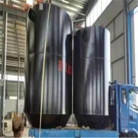 UASB厌氧反应器设备制造商
