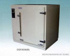 低温臭氧灭菌箱