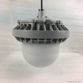 海洋王 NFC9186A LED平台灯 防水防尘防腐灯 三防平台灯