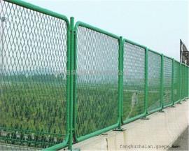 铁路专用防抛网生产厂家 铁路专用防落网