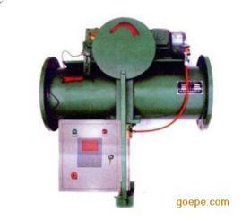 DN80全自动管道矿浆取样机生产厂家