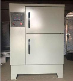厂家直销――SHBY-40B水泥标准养护箱