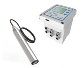 PBA-800蓝绿藻在线分析仪