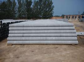 埋地式电缆保护管