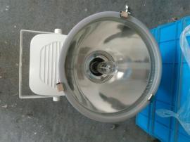 ZGT6900-150防水防尘防震投光灯室外聚光灯塔吊投光灯广场灯特价