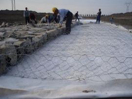 大型雷诺护垫厂家,雷诺护垫生产厂家