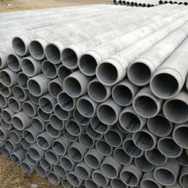 市政工程电缆保护管