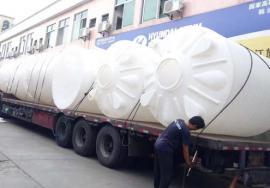 塑料水槽价格图片