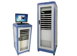 OLED/QLED 发光器件寿命测试系统