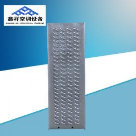 组合式空调机组表冷器生产厂家