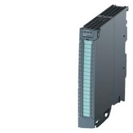 西门子 计数器模块 IP 6ES7 550-1AA00-0AB0