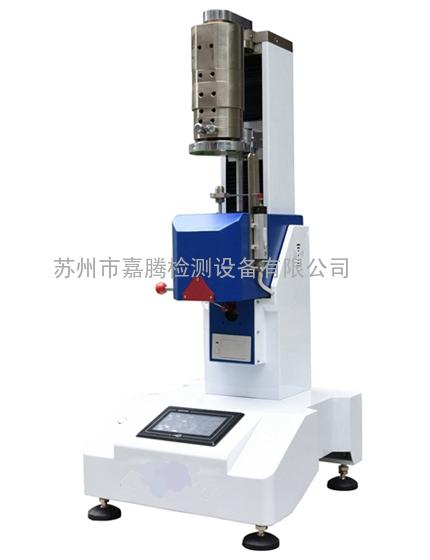 进口熔融指数测定仪