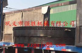 直径3米回转窑大链轮批发厂家 铸钢回转窑链轮耐磨耐用
