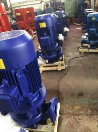 管道泵,�渭�防爆管道泵,�挝�管道泵,立式管道泵,不�P�管道泵