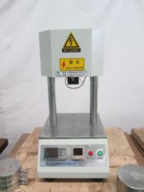 熔指仪,熔融指数仪,天成检测,XNR-400B熔体流动速率测定仪,