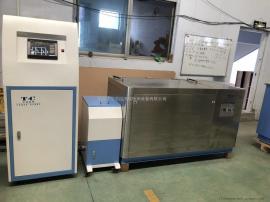 天成检测生产销售优质管材静液压试验机,管材耐压试验机