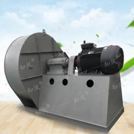 知风 火力发电站工业锅炉离心引风机 Y5-54 -1 NO.26.5D