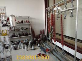 线路电瓷合成绝缘子 FXBW-110/120 FXBW-110/100 FXBW-110/70