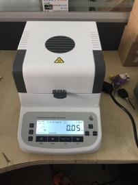 水分含量测定仪快速水分含量测定仪