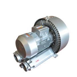 吸料机专用旋涡气泵、上料机专用旋涡风机、填料机机专用高压风机