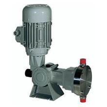DUK 备件 LHPEW-19/1-B 230VAC 250MA