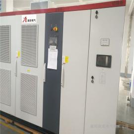 10kv高压变频器适用行业 高压变频器制造商介绍