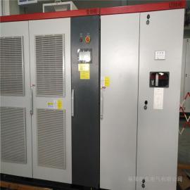 高压变频器十强,襄阳奥东电气变频器制造商