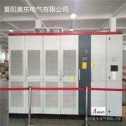 10KV高压变频器各项参数介绍 选择高压调速变频器标准参考