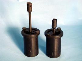 煤杯的重量 煤杯的价格 煤杯的用途