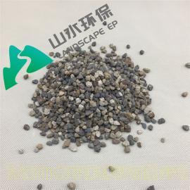活性海绵铁除氧剂:海绵铁除氧滤料