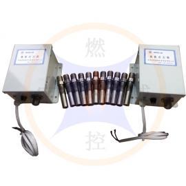 宝威燃控 BWGD-03 吹灰器高能点火器高能点火装置可靠性极高