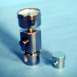 微型充氧仪 快速充氧仪