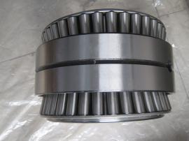 滑动轴承-供应NNF5007ADA-2LSV轴承滑轮轴承SKF品牌轴承-