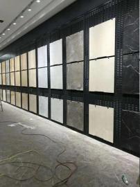 瓷砖冲孔板-冲孔板瓷砖展架多少钱